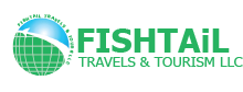 FISHTAIL TRAVEL  AND TOURISM LLC